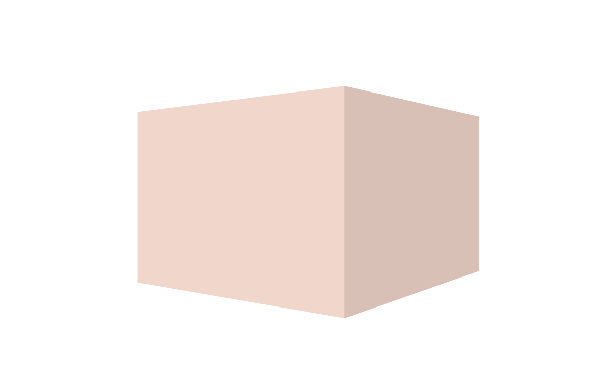 Farba fasády